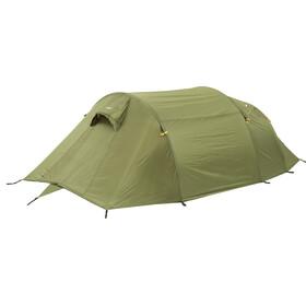 Helsport Lofoten Trek 3 Camp Tiendas de campaña, green